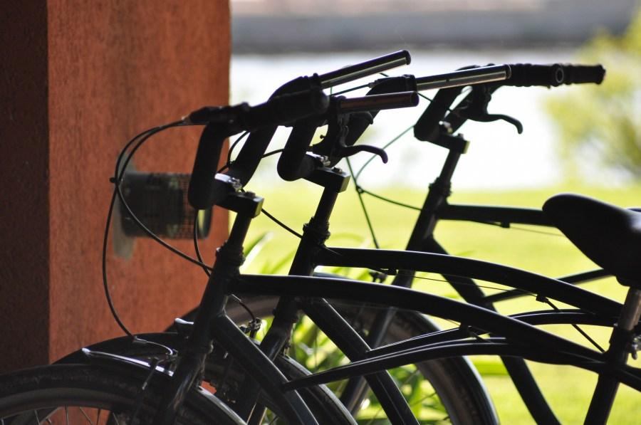 Consejos para el cumpleaños de tu amigo ciclista