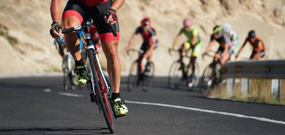 Consecuencias del ciclismo