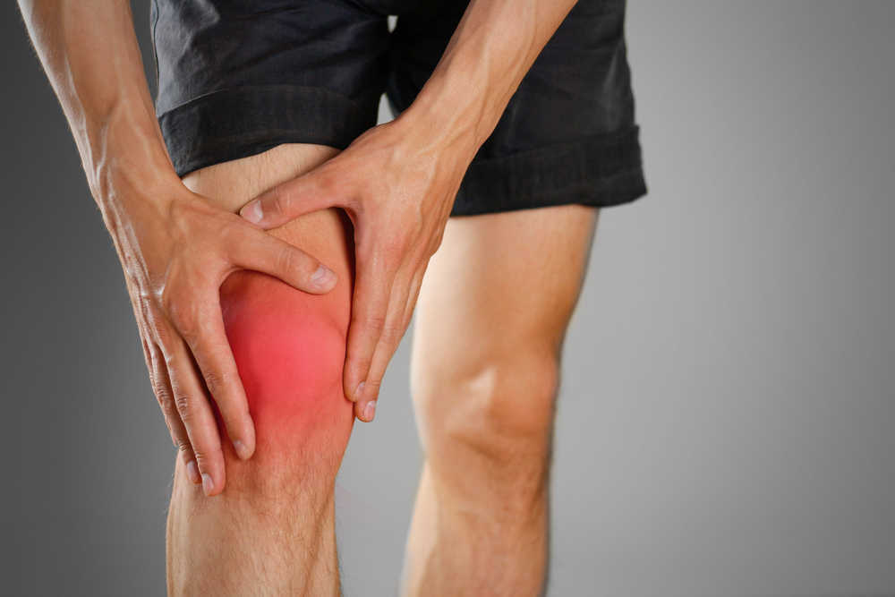 El peor enemigo de los deportistas: las lesiones y como recuperarte de ellas